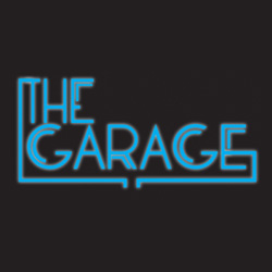 The Garage leeds
