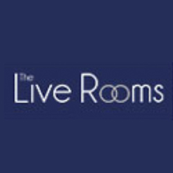 The Live Rooms chester