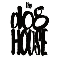 The Doghouse nottingham