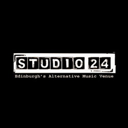 Studio 24 edinburgh